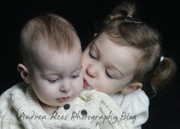 Toronto Family Photography, Siblings, Mississauga Family Photographer
