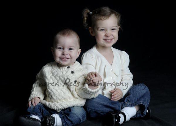 Mississauga Family Photographer, Toronto family photography
