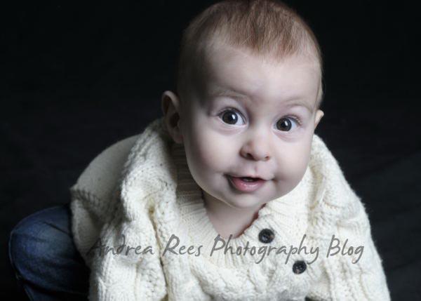 Mississauga Baby Photographer, Toronto baby photography