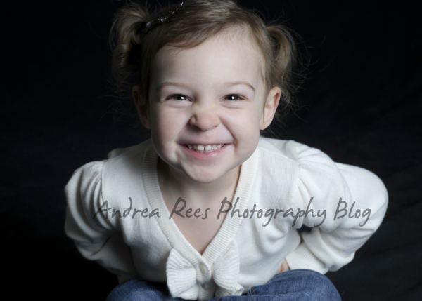Toronto Children's Photography, Mississauga Children's Photographer