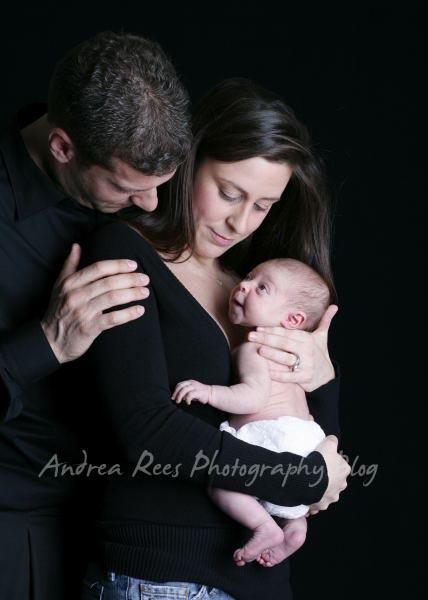 Mississauga Family Portraits, Toronto family photography