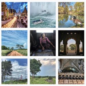 travel mobile photography, mobile photography workshops, toronto, mississauga,